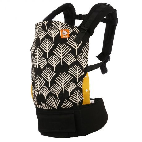 Marsupio Tula Toddler Carrier - Arbol
