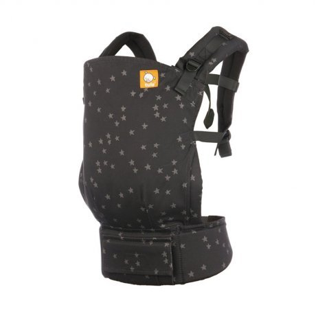 Marsupio Tula Toddler Carrier - Discover