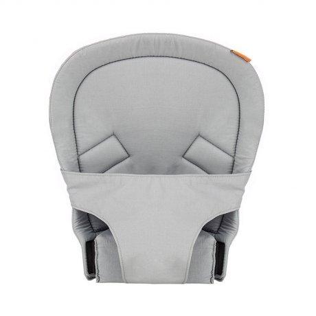 Inserto per neonati - Tula