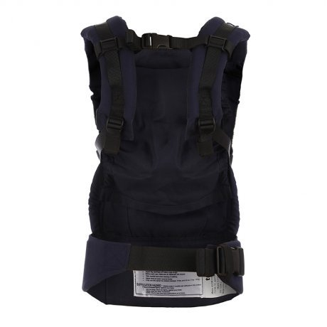 Marsupio Tula Toddler Carrier - Navigator