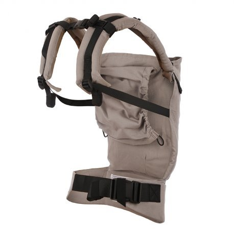 Marsupio Tula Toddler Carrier - The Star