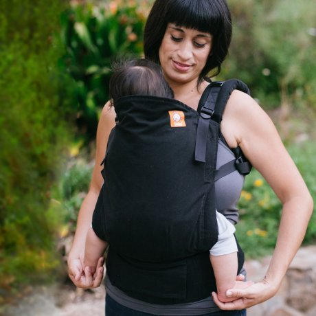 Marsupio Tula Toddler Carrier - Urbanista