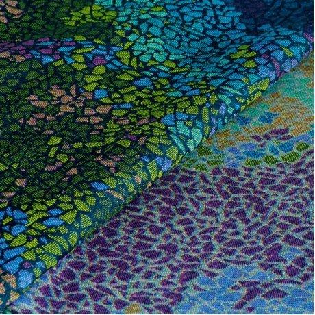 Fascia Didymos - Mosaic