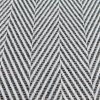 Fascia Didymos - Lisca grigio